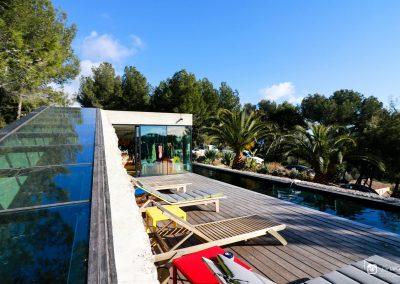 Beauty-concept-event-anniversaire-lieu-villa-bandol-soleil