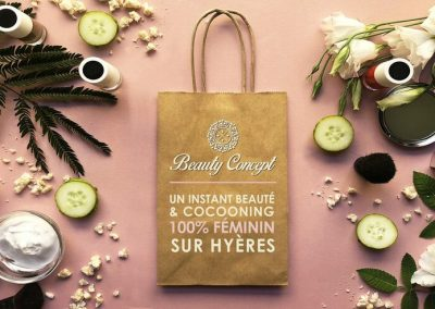 Beauty Event Hyères